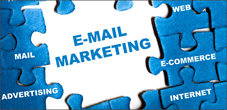 All you need for Email marketing. Newsletter Plus Software features and main-reasons.